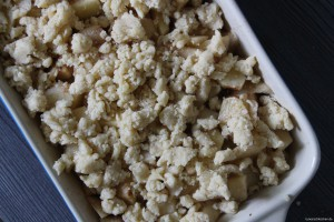 apple_crumble